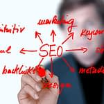 SEO Google featured snippet