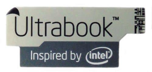 Κριτήρια για επιλογή ultrabook.