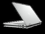 Dell Inspiron 7306 ( i7-1165G7, 16GB, 512GB, Full-HD IPS Touch 2 in 1 , Intel Iris, W10 ) silver