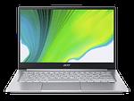 Acer Swift 3 SF314-59 NX.A0MEP.005  ( i7-1165G7, 16GB, 1TB SSD , FHD IPS , Free dos ) Silver