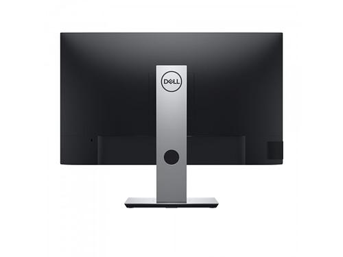 Dell P2719HC