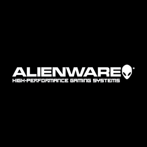 Alienware 15 r4 και 17 r5 με i9 επεξεργαστές!