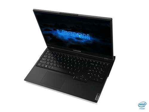 Lenovo Legion 5-15 82B1006VPB  ( Ryzen 7 4800H, 8GB, 1TB SSD, GTX 1660 Ti, FHD IPS 120Hz , free dos ) Black