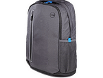 Dell Urban Backpack up to 15.6'' 460-BCBC