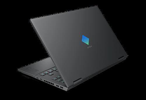 HP Omen 15-ek0016nw (21B80EA)  ( i7-10750H, 16GB, 512 , RTX 2060, FHD 300Hz IPS, free dos ) Black