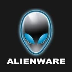 Alienware m15 : Το λεπτότερο και ελαφρύτερο Alienware που φτιάχτηκε ποτέ.