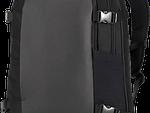 Dell Premier Backpack up to 15.6'' 460-BBNE