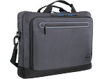 Dell Urban Briefcase 15 460-BCBD