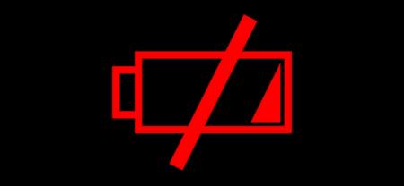 Μύθοι και αλήθειες για τις μπαταρίες των laptops.