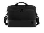 Dell Pro Slim Briefcase 15 460-BCMK