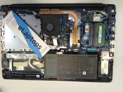 Δείτε γιατί το Dell Inspiron 3580 αποτελεί super επιλογή για αγορά laptop.