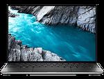 Dell XPS 13 9310 (i7-1185G7, 16GB, 512GB SSD, Iris XE, FHD, W10P) silver