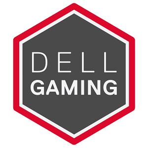 Έρχονται τα νέα gaming laptop Dell g series με i5-8300HQ, i7-8750H και i9-8950HQ !