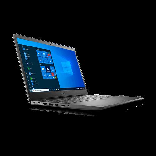 Dell Vostro 3500 ( i7-1165G7, 32GB, 512GB SSD, W10 Pro) Black