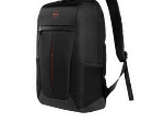 Dell Gaming Lite Backpack 17 460-BCZB