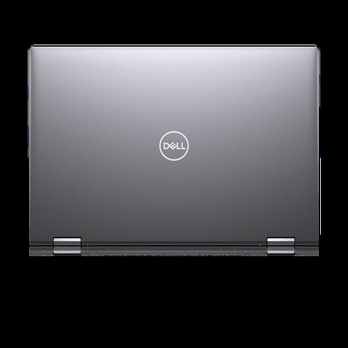 Dell Inspiron 5406 (i7-1165G7, 32GB, 512GB  SSD,  Intel Iris XE, FHD Touch 2 in 1, W10) Titan Grey